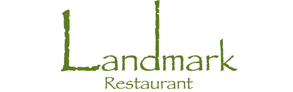 Landmark Restaurant | Jamestown New York Fine Dining